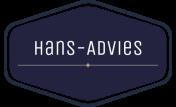 Hans Advies